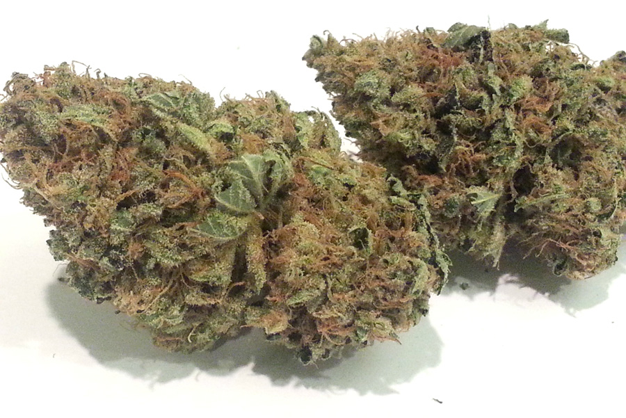 Chemdawg Weed For Sale Online